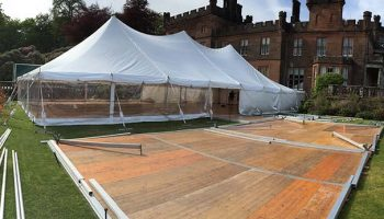 About Us Marquee Hire
