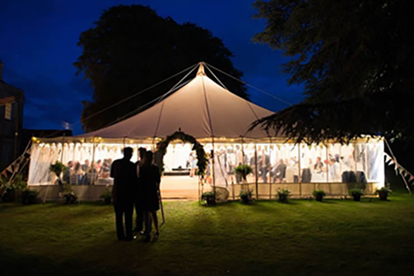 Traditional-Marquee-Hire-
