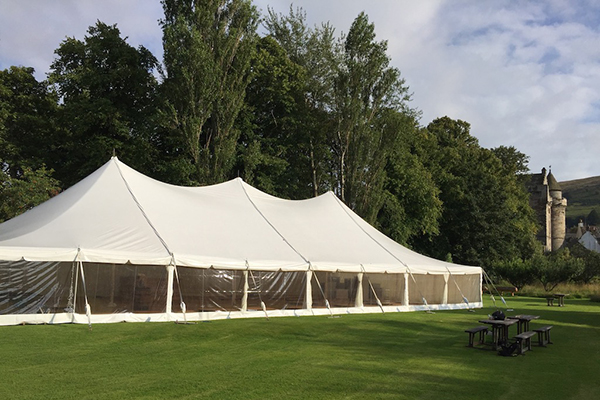 falkland-palace-marquee-hire-fife